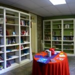 Surprise Shop - Book Room